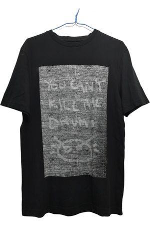 HENRIK VIBSKOV Men T-shirts - Cotton T-Shirts