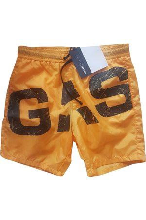 GAS Lycra Swimwear