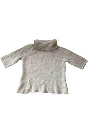 PEDRO DEL HIERRO Women Sweaters - Wool jumper