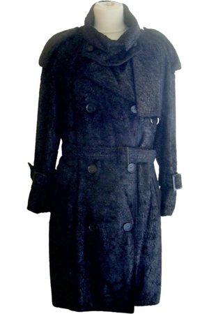 RAMOSPORT Synthetic Coats