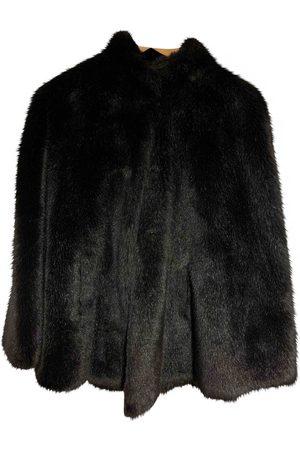 Unreal Fur Women Jackets - Faux fur Jackets