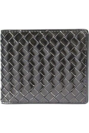 Bottega Veneta Leather Small Bags\, Wallets & Cases