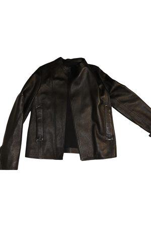 Alexander Wang Men Leather Jackets - Leather Jackets