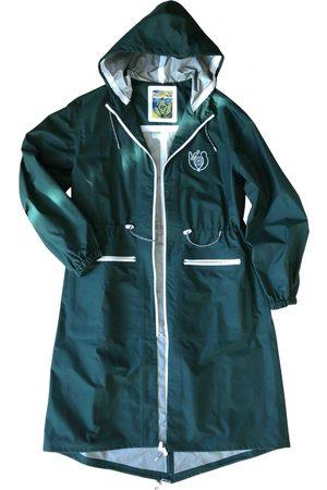 Loewe Synthetic Coats