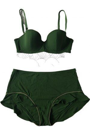ERES Women Underwear - Synthetic Lingerie