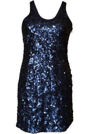Maje Glitter Dresses