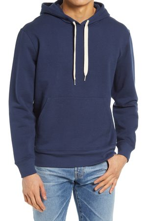 OUTERKNOWN Men's Men's Second Spin Hoodie
