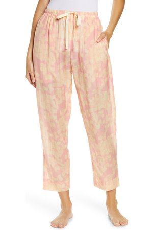 Papinelle Women's Hydrangea Lounge Pants