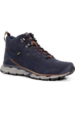 Chiruca Men's Aborigen Gore-Tex Waterproof Hiking Shoe