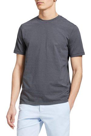 Theory Men's Clean Stripe T-Shirt