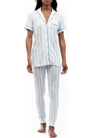 Rachel Parcell Women's Knit Pajamas