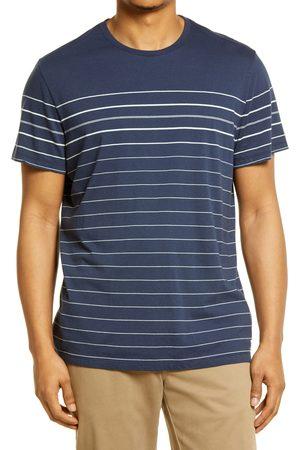Marine Men's Stripe T-Shirt