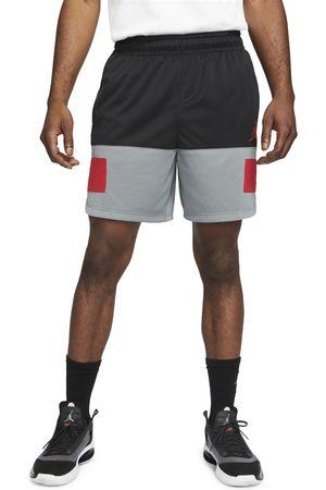 Nike Men's Jordan Dri-Fit Air Shorts