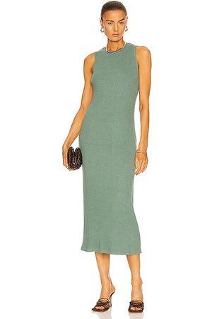 SABLYN Athena Dress in