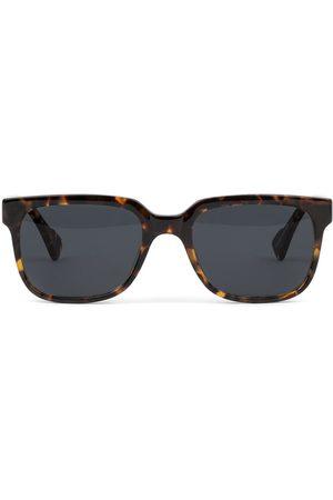 Axel Arigato Jet Square Sunglasses