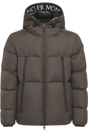 Moncler Montcla Down Jacket