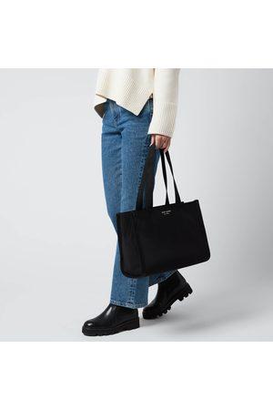 Kate Spade Women's The Little Better Sam Medium Nylon Tote Bag