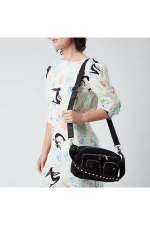 Nunoo Women's Recycled Canvas Ellie Bag
