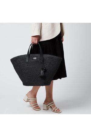 Kate Spade Women's Cabana Large Tote Bag