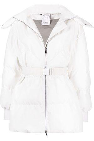 Stella McCartney Kayla padded coat