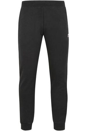 Le Coq Sportif Essentials Slim N2 Pants M
