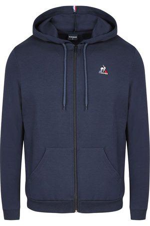 Le Coq Sportif Essentials N3 Full Zip Sweatshirt L Dress