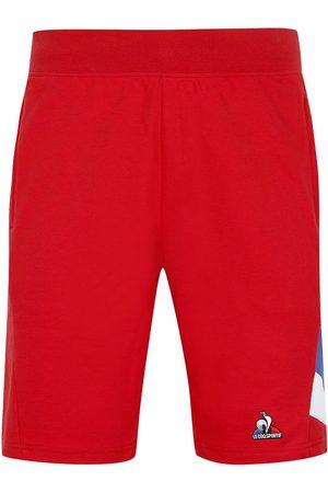 Le Coq Sportif Tri N°1 Shorts L Pure