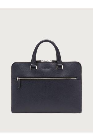 Salvatore Ferragamo Men Luggage - Men Business bag