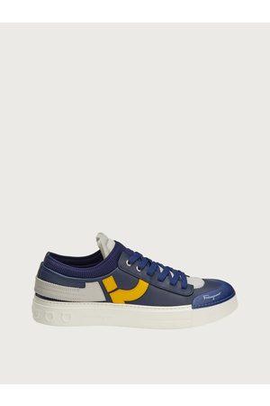 Salvatore Ferragamo Men Sneaker Size 8