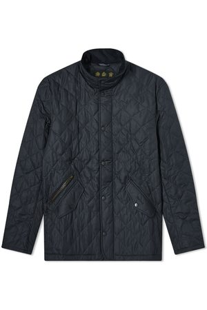 Barbour Men Accessories - Chelsea Sportsquilt Jacket