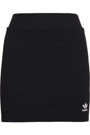 adidas 3 Stripes Skirt