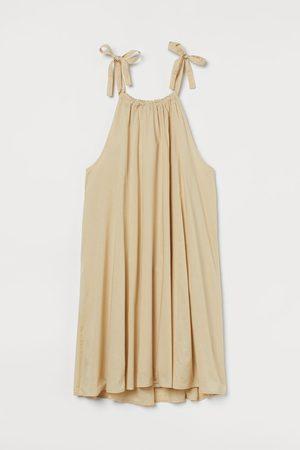 H & M Sleeveless Dress