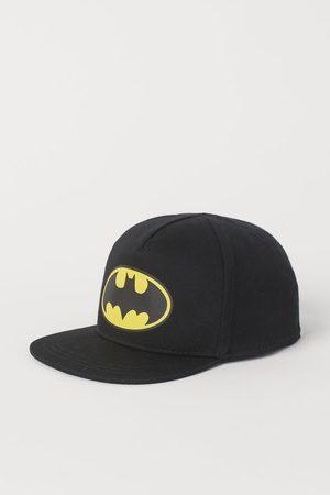 H&M Graphic-design Cap