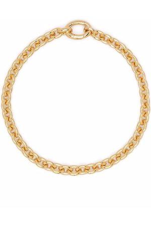 TOM WOOD Bracelets - Ada Slim -plated sterling silver bracelet
