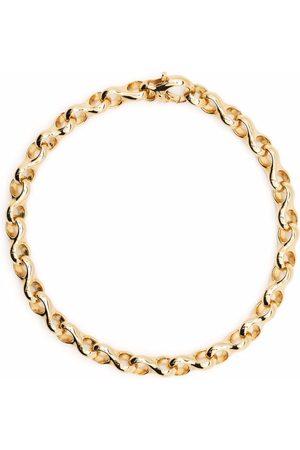 TOM WOOD Bracelets - Eternal classic bracelet