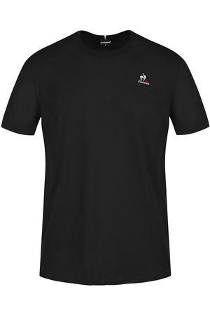 Le Coq Sportif Essentials N3 Short Sleeve T-shirt M