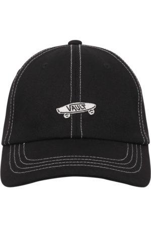 Vans Og curved bill jockey cap U