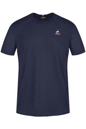 Le Coq Sportif Essentials N3 Short Sleeve T-shirt L Dress