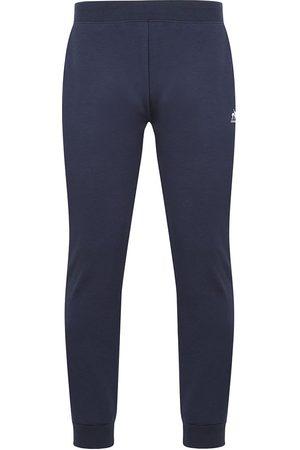 Le Coq Sportif Essentials Slim N2 Pants L Dress