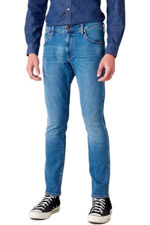 Wrangler Larston Jeans 34 Fever