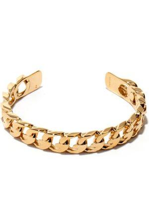 Givenchy Men Bracelets - G Chain Bracelet - Mens