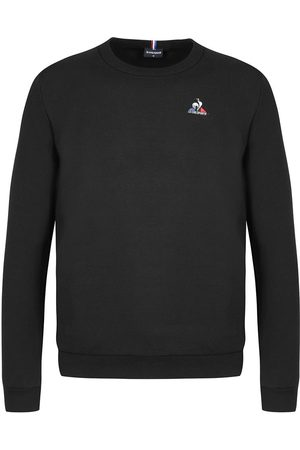 Le Coq Sportif Essentials N3 Sweatshirt L
