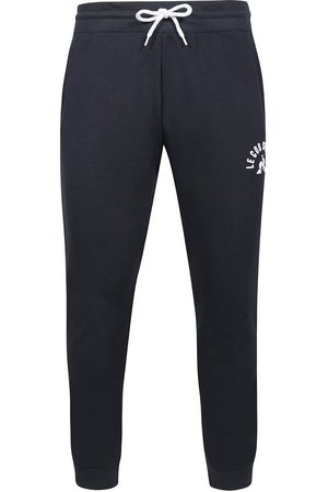 Le Coq Sportif Men Pants - Saison 2 Regular N°1 Pants L Sky Captain