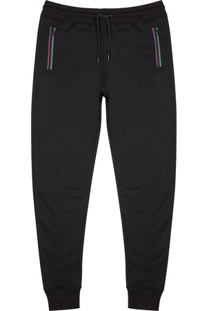 Paul Smith Jersey sweatpants