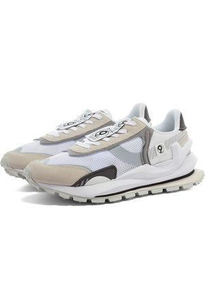 Li Ning Cosmos Sneaker
