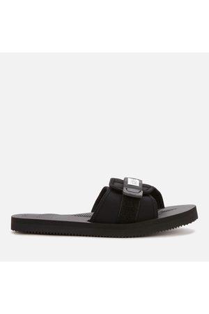 Suicoke Padri Slide Sandals