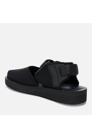 Suicoke Bita-V Closed Toe Sandals
