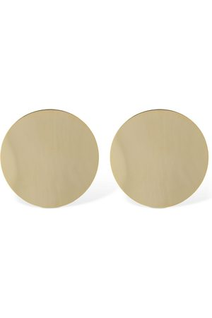 ROSANTICA Women Earrings - Pois Big Stud Earrings