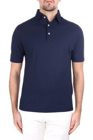 Kired Men Shorts - Short sleeves Men Cotone