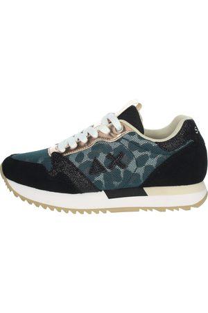 SUN68 Sneakers Women
